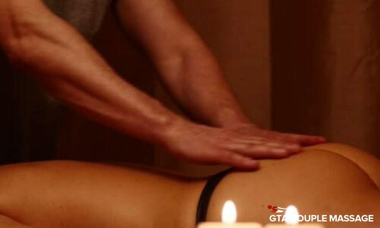 gluteal-massage