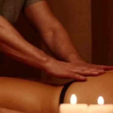 gluteal-massage.html